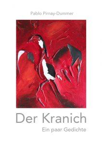 Cover des Buchs Der Kranich